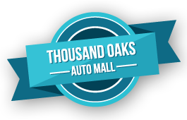 thousand oaks auto mall