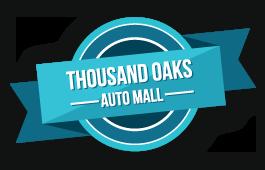 thousand oaks auto mall