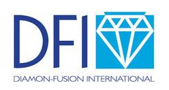 dfi-logo