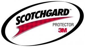 Scotchgard Logo