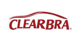 clearbra-logo